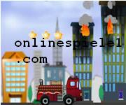 City on fire gratis spiele