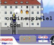 Heavy firefighter gratis spiele