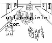 Fireman Sam make a picture gratis spiele